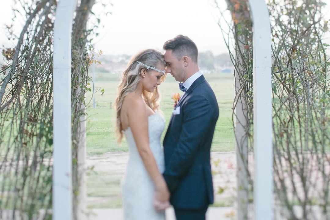 beispiele fr euer persnliches eheversprechen weddyplace magazin - Ehegelobnis Beispiele