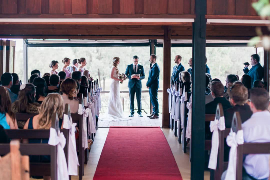 eheversprechen ratgeber fr euer ehegelbnis weddyplace magazin - Ehegelubde Beispiele