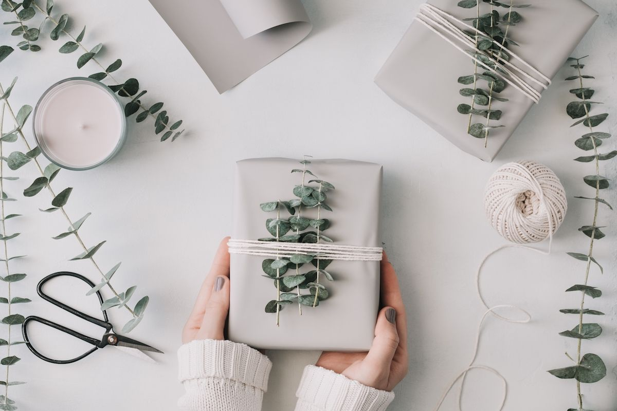 Geldgeschenk Zur Hochzeit Die Besten Ideen