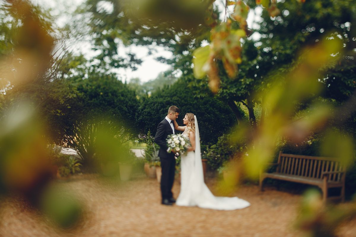 Trausprüche Für Hochzeit