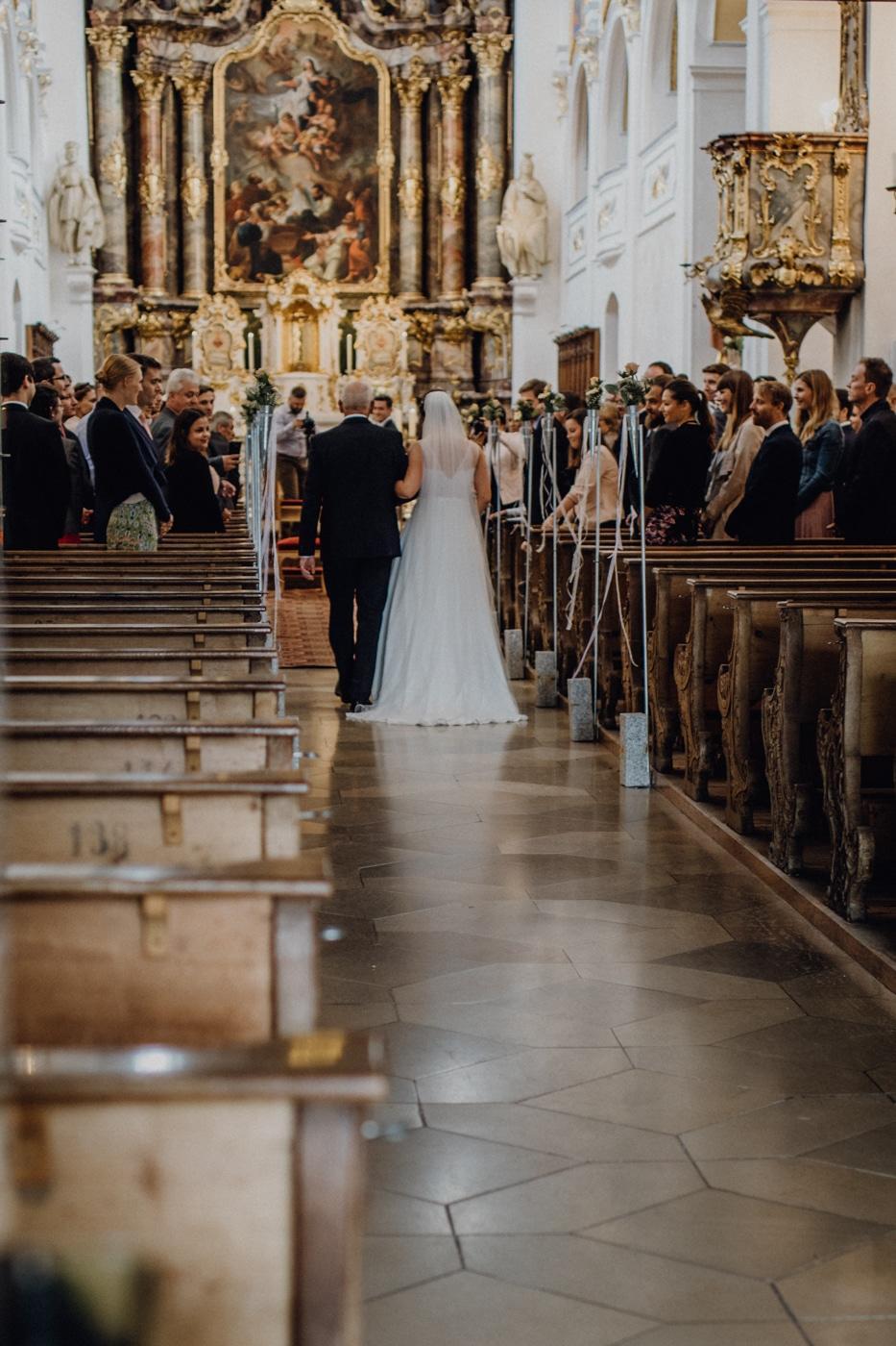 Lesungen Hochzeit