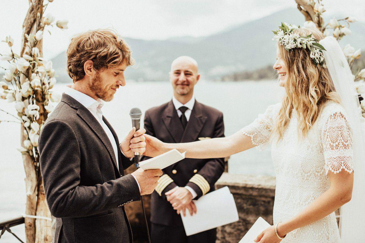 Hochzeitssprüche Was Sage Ich