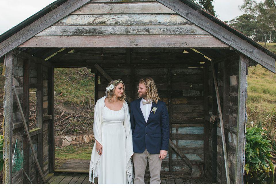 Hochzeit im Regen; Hochzeitsfotos