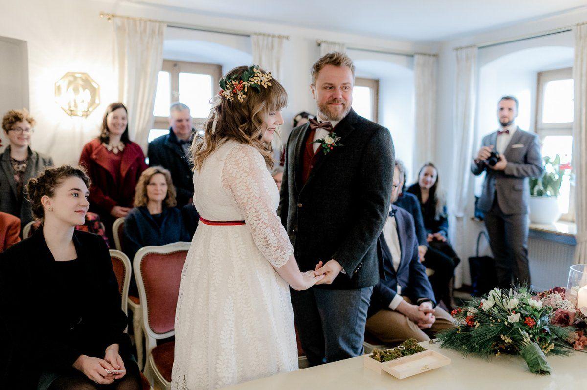 Image Result For Kosten Hochzeit Videograf
