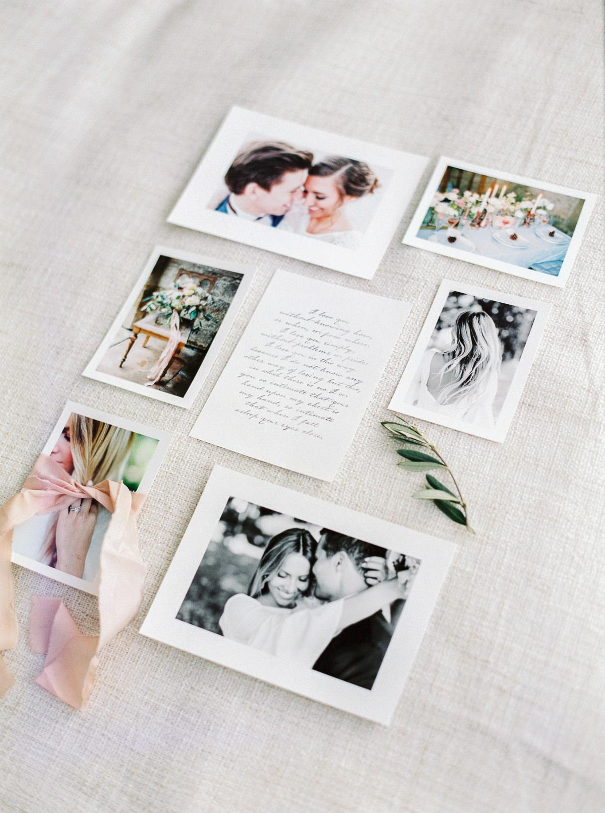 Fotos-ausgelegt-und-schön-dargestellt