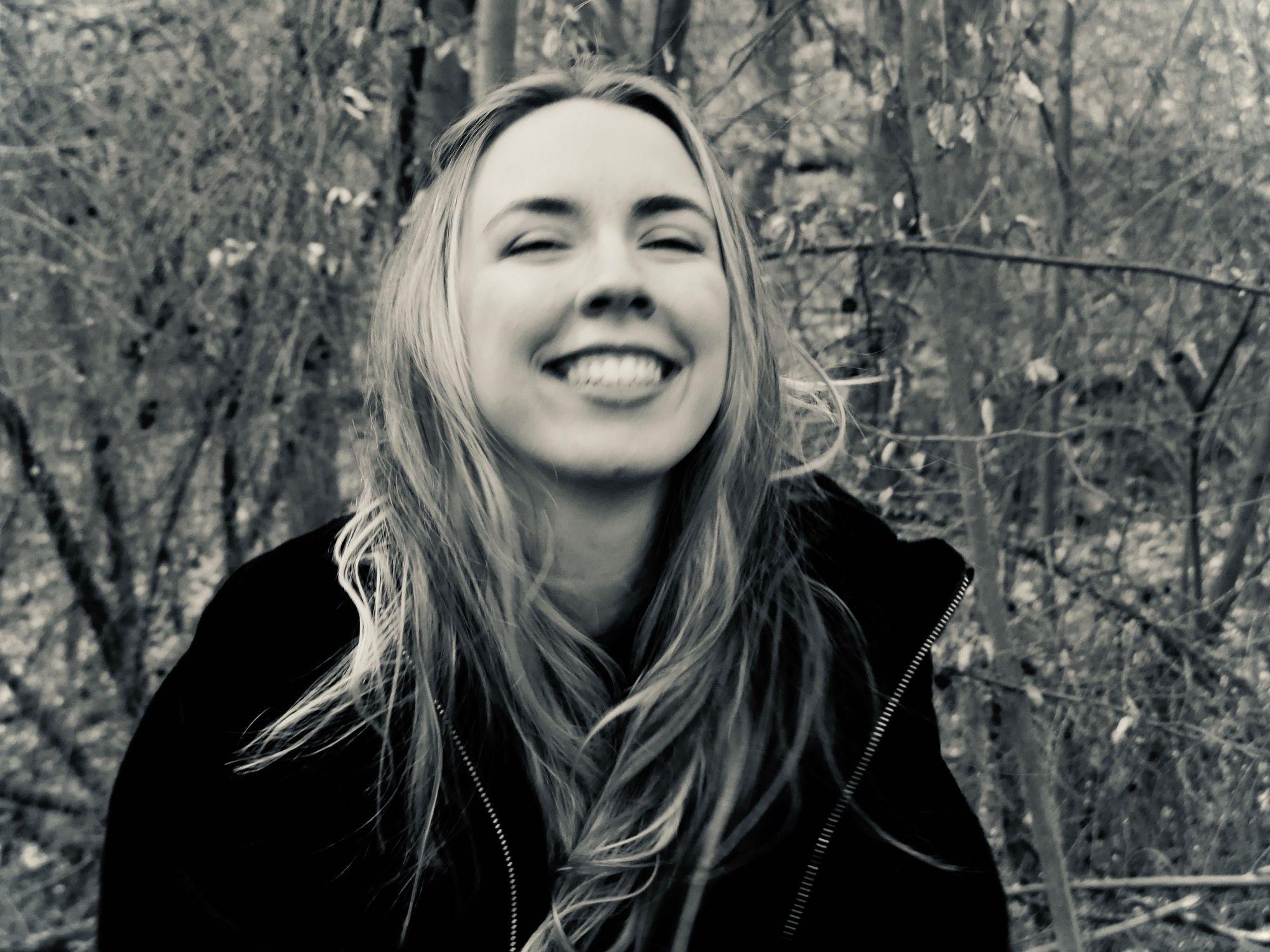 Leonie Steimle
